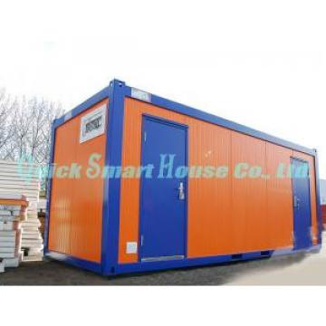 Shipping Folding Container House Original import