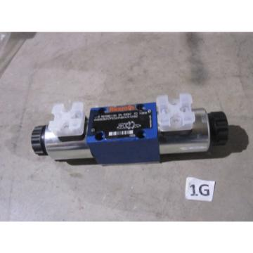 REXROTH Moldova, Republic of  Singapore Laos  china Andorra  HYDRAULICS Samoa Western  DIRECTIONAL Liechtenstein  CONTROL VALVE (4WE6D6X/OFEG24N9K4/A12/62)