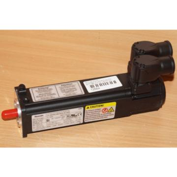 Rexroth MSK030C-0900-NN-M1-UP1-NSNN Servo motor