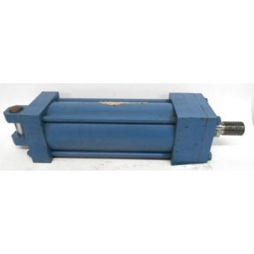 """REXROTH, Luxembourg Mexico Vietnam Russia Oman BOSCH, Egypt HYDRAULIC Ethiopia CYLINDER, P-1100855-0070, MOD MP1-PP, 3-1/4 X 7"""""""