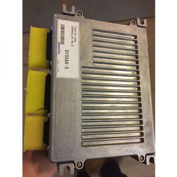 7830-54-1004 Mauritius Komatsu Bulldozer D155AX-5 Controller