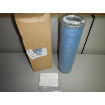 New Iran Genuine Komatsu 1298059H91 Air Filter Element Kit Dresser *NOS