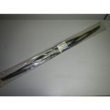 New Belarus Genuine Komatsu 421-925-A230 Windshield Wiper Blade OEM *NOS