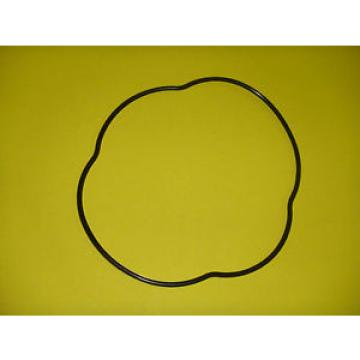 Komatsu Guinea O-Ring 705-17-02381
