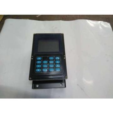 7835-12-3007 Gambia monitor fits komatsu pc300-7 pc350-7 pc360-7 pc200-7 pc220-7