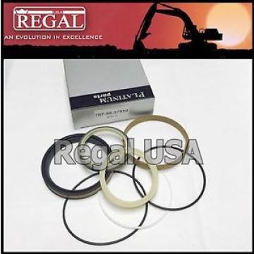 707-99-37510 Oman - Seal Kit for Komatsu