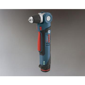 Bosch PS11-102 12V Cordless Lithium-Ion 3/8 in Max Right Angle Drill