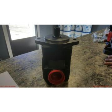 30VQ28B-11A20, Malta CRS / Vickers, Hydraulic Pump