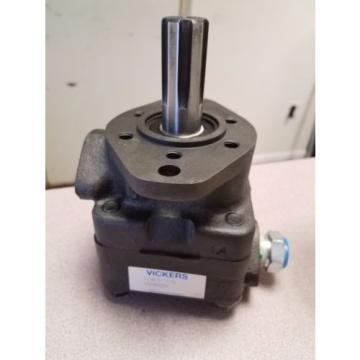 Vickers Argentina V230-5-7A-12 Pump