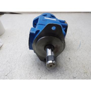 VICKERS Mauritius  25VTBS14A2203AA VANE PUMP REFURBISHED