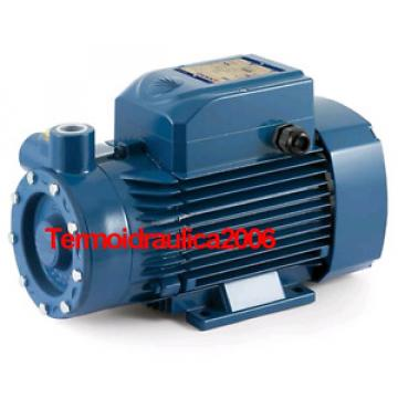 Electric Water Pump with peripheral impeller PQ3000 3Hp 400V Pedrollo Z1