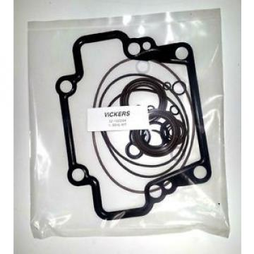 VICKERS Russia  PVH57/PVH63 SEAL KIT 02-102244 - Origin