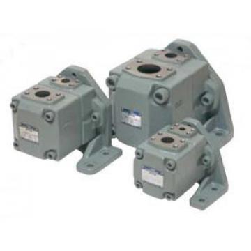 Yuken Honduras Vane Pumps