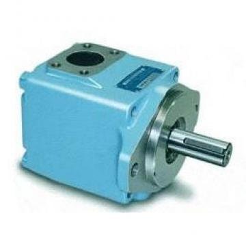 Denison Russia  T7DS-B35-1R02-A1M0  Single Vane Pumps