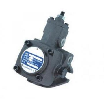 High-pressure Reunion  Variable Vane Pumps VHPD series