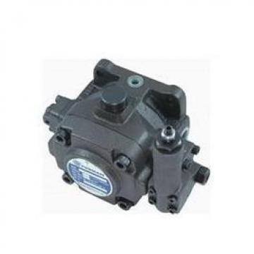 High-pressure Moldova, Republic of  Variable Vane Pumps VHP series