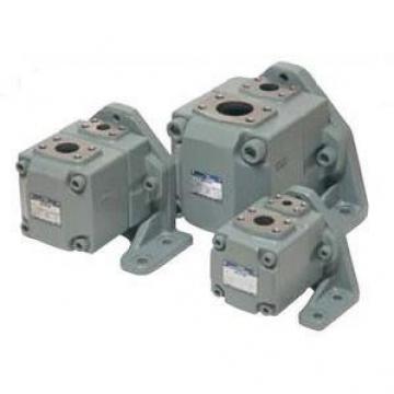 Yuken Denmark PV2R Series Vane Pumps