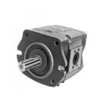 NACHI Benin  Dutch IPH-3A-16-20  IPH SERIES IP PUMP