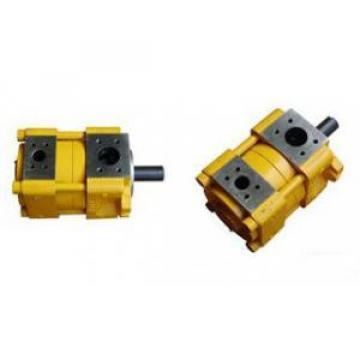 Sumitomo Greece Canada QT Series Gear Pump QT23-5F-A