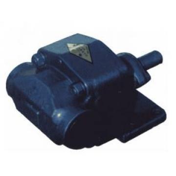 BCB Slovakia Canada Series Gear Oil Pump BCB-25/1.6