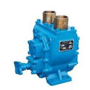 YHCB Greece  Australia Series Arc Gear Pumps