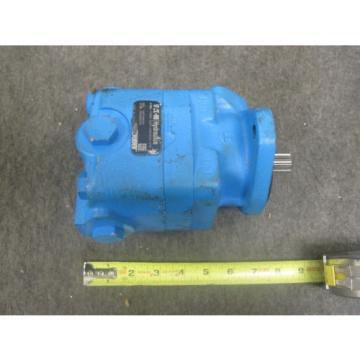 Origin CostaRica INTERNATIONAL POWER STEERING PUMP 1667496C92, V20NF-1D9T-138C5022L-079