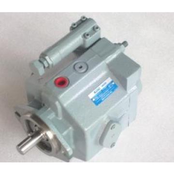 P70V-FR-20-CC-21-J Tokyo Keiki/Tokimec Variable Piston Pump