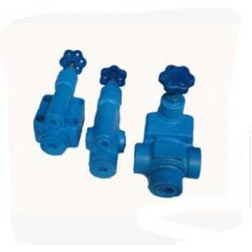 YF Burkina-faso  Series Relief Valves