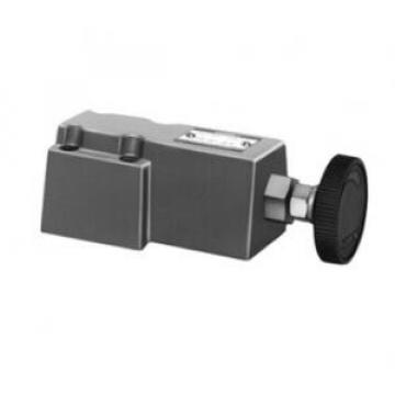 DG-02-B-2290 South Africa  Remote Control Relief Valves