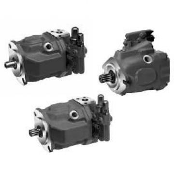 Rexroth Piston Pump A10VO100DFR1/31L-VUC61N00