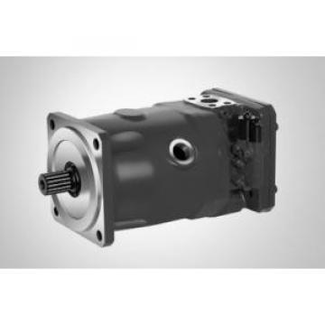 Rexroth Piston Pump A10VSO45DFR1/32R-VPB12N00