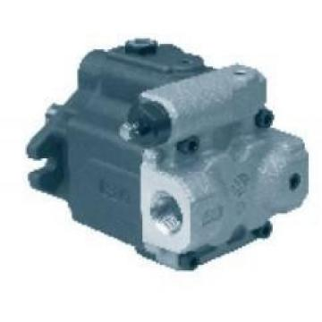 Yuken ARL1-8-F-R01A-10   ARL1 Series Variable Displacement Piston Pumps