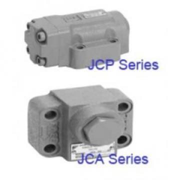 Daikin Check JCA-F16-50-20