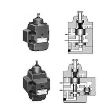 HT-03-B-4-P-22 Pressure Control Valves