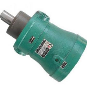 MCM14-1B Iraq  Series Axial Piston Motor