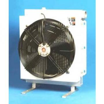 AH1890-CA2 Hydraulic Oil Air Coolers