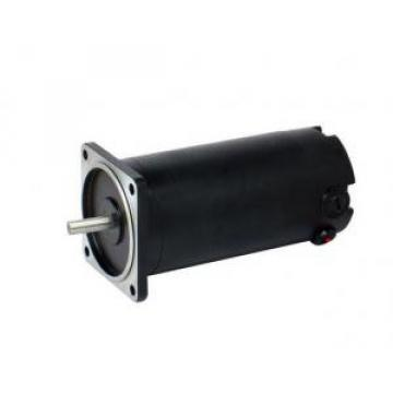 82ZYT Mexico Series Electric DC Motor 82ZYT-150-2000