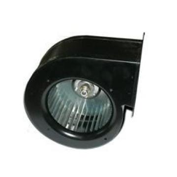 FLJ Series 150FLJ10 AC Centrifugal Blower/Fan