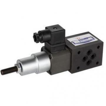 Pressure switch MJCS Series MJCS-02B-N