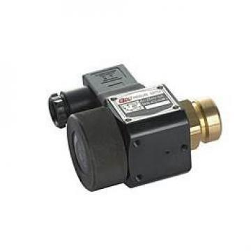 Pressure switch JCD-02S