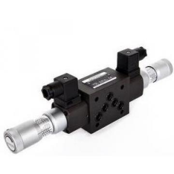 Modular Pressure Switch MJCS-03W-SC Series