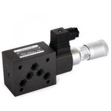 Modular Pressure Switch MJCS-03-SC Series