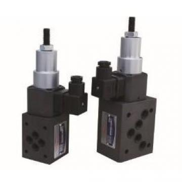 Modular Pressure Switch MJCS-02-SC Series