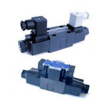 DSG-01-2B2A-D24-C-N-70-L Solenoid Operated Directional Valves