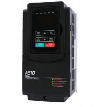 A510-4001-H3F Manual Inverter