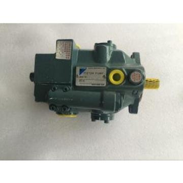 Daikin V23SA3CRX-30 Piston Pump