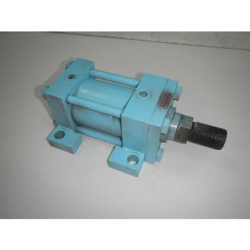 Denison 31/4DMPSL2 3 1/4#034; Bore X 2#034; Stroke Hydraulic Cylinder