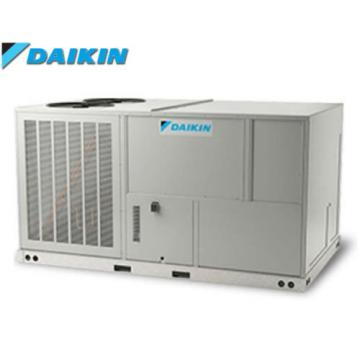 75 ton Daikin Heat Pump Package Unit 460V 3 Phase DCH090