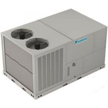 DAIKIN GOODMAN R410A Commercial Package Units 5 Ton 77 HSPF 3 Phase Heat Pump