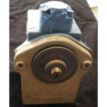 International Russia  Vickers?? Hydraulic Vane Pump T6C-028